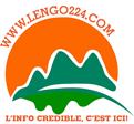 Lengo224.com